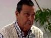 È morto l'ex sindaco di Balestrate Salvatore Bonaviri: fu anche assessore a Cefalù