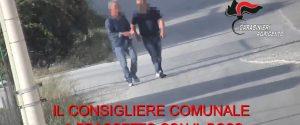 La mafia delle slot machine, 7 fermi tra Licata e Campobello: in carcere pure il reggente