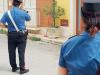 Delitto Pace ad Avola, il 25enne ucciso da 5 colpi: a caccia del movente