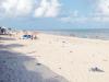 Dopo sette anni sottoscritto l'accordo: la spiaggia di Marausa sarà fruibile