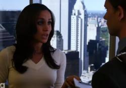 «Suits 9», nel trailer c'è anche Meghan Markle: solo un ricordo o l'anticipazione di un cameo? La duchessa del Sussex appare nel nuovo trailer e si scatena l'entusiasmo dei fan - CorriereTV