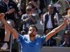 Australian Open, Nadal eliminato da Thiem. In semifinale anche Zverev