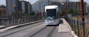 Palermo, 121 milioni per 4 nuovi parcheggi vicino alle linee del tram