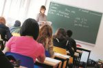 """Scuola, il giudice nisseno: """"I docenti esclusi dalle Gae possono essere reintegrati"""""""