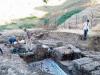 Troina, riprendono gli scavi nell'area archeologica Catena