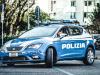 Ubriaco tampona tre auto a Caltanissetta e minaccia gli agenti: arrestato 35enne