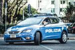volante_polizia_caltanissetta