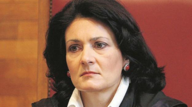 falsi invalidi, la carica delle 104, Wilma Angela Mazara, Agrigento, Cronaca