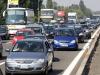 Settimana di controlli per bus e camion in Europa