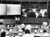 Sbarco sulla Luna, anche Ford ha collaborato allApollo 11
