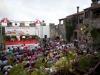 Torna il festival di Capalbio