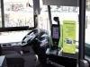 A Firenze 355 bus Ataf abilitati a metodo cashless