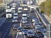 Vacanze al tempo del Covid, il 71% degli italiani sceglie l'auto per spostarsi in estate