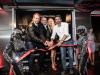 Ducati si rafforza in Canada e apre show-room a Montréal