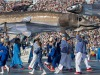 La Festa dei vignaioli a Vevey