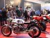 Moto Guzzi, a Mandello a settembre torna lOpen House