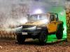 Grande successo per Camp Jeep 2019 allinsegna dellambiente