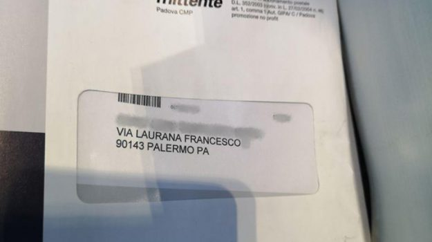 rifiuti palermo, Leoluca Orlando, Palermo, Cronaca
