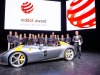 "A Ferrari il ""Red Dot: Design Team of the Year 2019"""