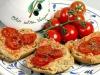 """Nasce """"Roma in food"""", scenari di mercato per artigiani del cibo"""