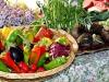 Verdure (fonte: Pixabay)