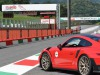 Al Mugello ingresso libero per 13 gare Racing Weekend