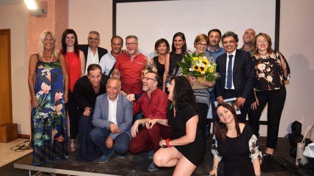 milo, premio angelo musco, teatro, Catania, Cultura