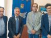 Carenza di medici a Trapani: si sbloccano i concorsi per primari