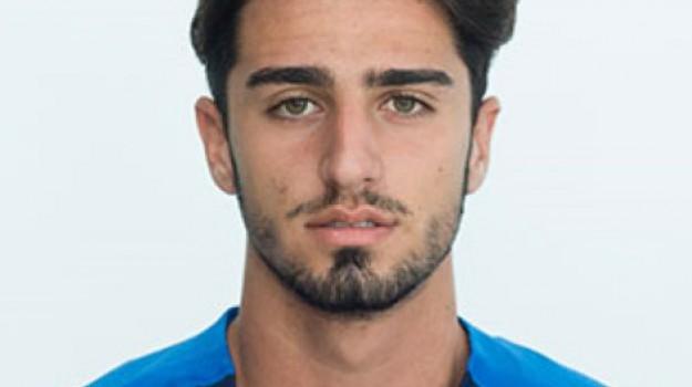 trapani calcio, Antonio Candela, Trapani, Calcio