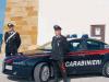 Furti a San Vito e Fulgatore: arrestati due giovani