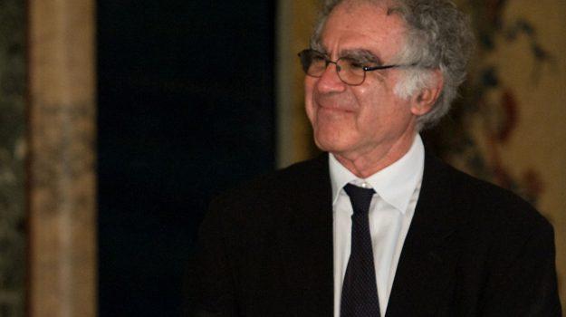 Premio Tomasi di Lampedusa, Santa Margherita di belice, Carlo Ginzburg, Agrigento, Cultura