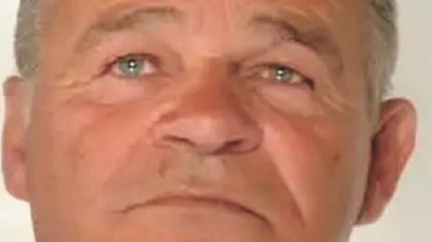 corruzione, priolo, Cesare Pozzoli, Siracusa, Cronaca