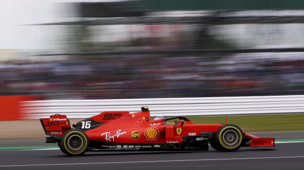 auto, Ferrari, formula 1, Sicilia, Sport