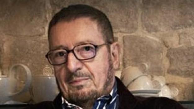 fotografia, licata, morto Guarnieri, Ennio Guarnieri, Agrigento, Cultura