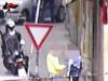 Fiumi di droga tra Palermo e Napoli, i nomi dei dodici arrestati