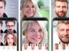 Tutti pazzi per FaceApp, l'app che invecchia