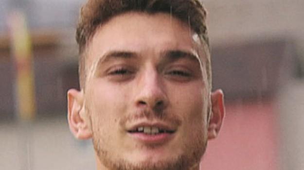 atletica, Filippo Randazzo, Catania, Sport