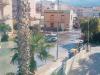 Scoppia fognatura a Trapani, bagni vietati in un tratto del lungomare