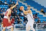 Basket, Fortitudo e Orlandina: la sfida continua