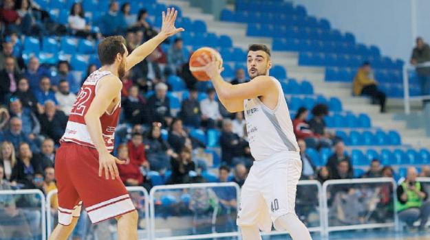 basket, fortitudo agrigento, Agrigento, Messina, Sport