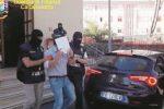 """Operazione """"Camaleonte"""" a Gela, dopo gli arresti chiesto l'intervento del Riesame"""