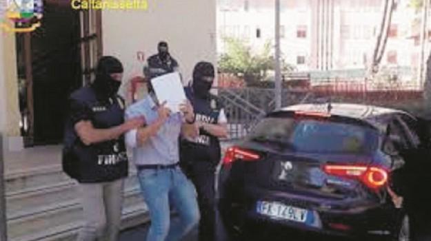 arresti, Gela, operazione Camaleonte, tribunale del Riesame, Caltanissetta, Cronaca