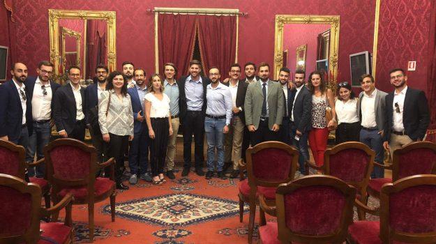 Diventeràbellissima, il coordinamento regionale dei giovani si è insediato a Palermo