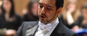 Incidente con la moto a Milano: muore il tenore palermitano Bellanca