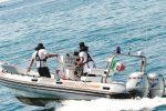 Tragedia in mare ad Avola, 32enne muore annegato
