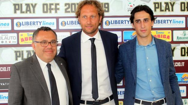 serie b, trapani calcio, Raffaele Rubino, Trapani, Calcio