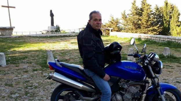 Incidenti Agrigento, Ignazio Mortellaro, Agrigento, Cronaca