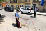 Incidente stradale ad Alcara Li Fusi, grave un 19enne