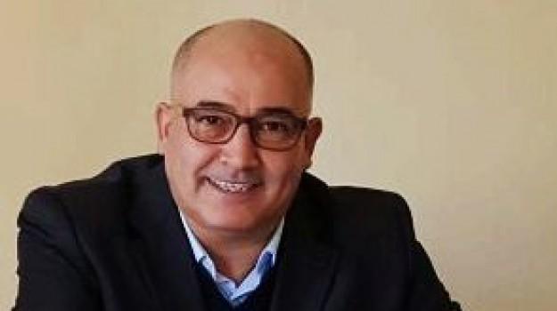 confesercenti, Saldi, Michele Sorbera, Sicilia, Economia