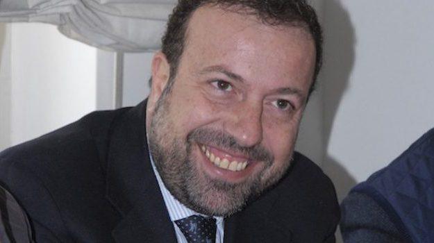 ars, deputato morto, Nuccio Cappadona, Siracusa, Politica